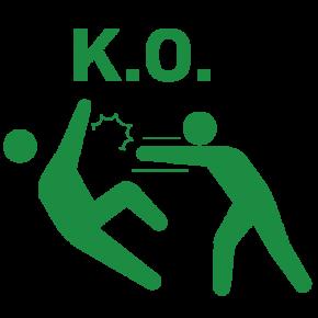 ボクシング 世界ランク下位の選手が挑戦できるのはなぜ