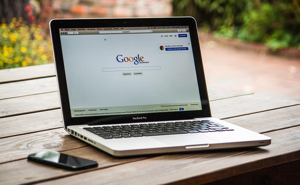 Googleサーチコンソール 先に進めない時の対策方法