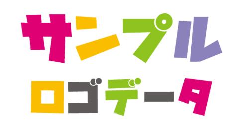 【Photoshop】文字ごとに色を変える方法