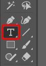 Adobe Illustrator CC 文字ツール
