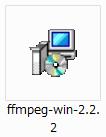 Audacity MP3形式で書き出し(出力)できるようにする FFmpeg